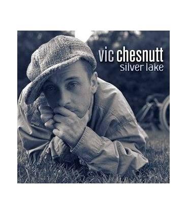 Silver Lake-1 CD