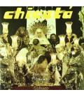 Chicotá-1 CD