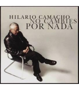 No Cambies Por Nada-1 CD