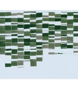 Aquí Vivía Yo (Reedition)-1 CD