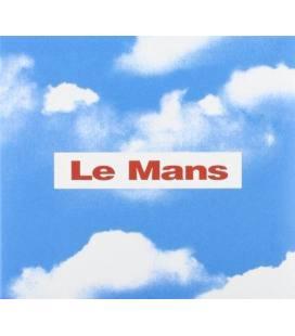 Le Mans-1 CD