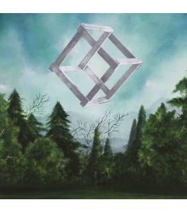 Premeditacion, Nocturnidad Y Alevosia-1 CD