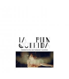 Premeditacion, Nocturnidad Y Alevosía (Remixes)-1 CD+1 DVD