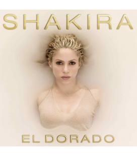 El Dorado-1 CD