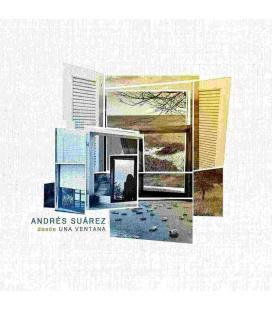 Desde Una Ventana-2 CD