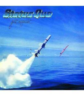 Just Supposin' (Deluxe)-1 CD