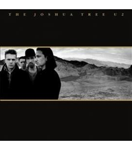The Joshua Tree (30th Anniversary) -1 CD