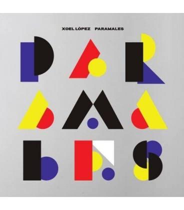 Paramales-1 CD