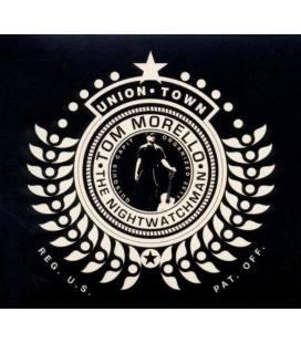 Union Town-1 CD