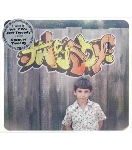 Sukierae-2 CD