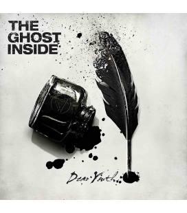 Dear Youth-1 CD