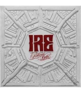 Ire-1 CD