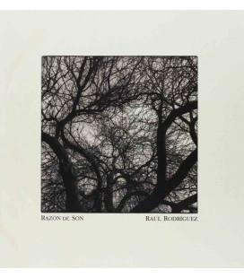 Razon De Son-1 CD+1 LIBRO