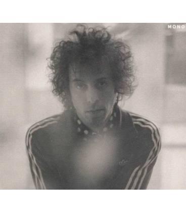 Mosey-1 CD