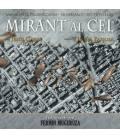 Mirant Al Cel (B.S.O)-1 CD
