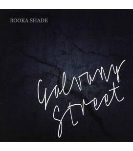 Galvany Street-1 CD