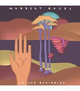 In The Beginning-1 CD