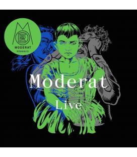 Live-1 CD