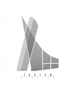 Tasten-1 CD