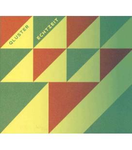Echtzeit-1 CD