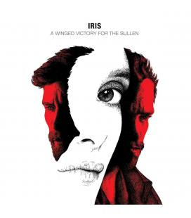 A Winged Victory For The Sullen-1 CD