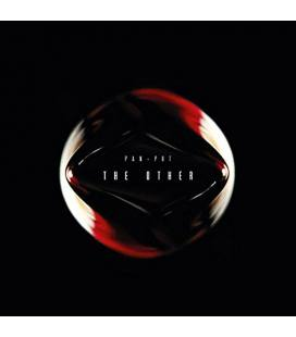 The Other-1 CD