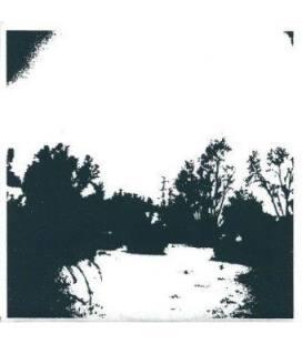 Segundo, Centésima, Milésima-1 CD