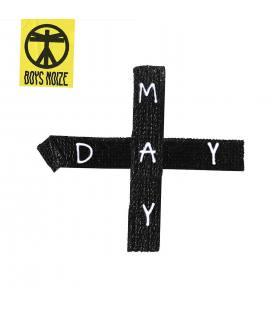 Mayday-2 CD