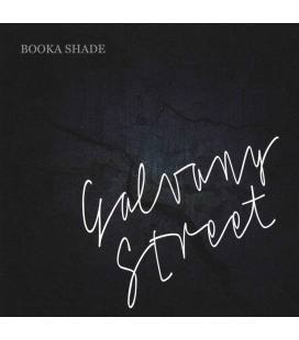 Galvany Street-2 CD