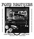 Four Brothers-1 CD