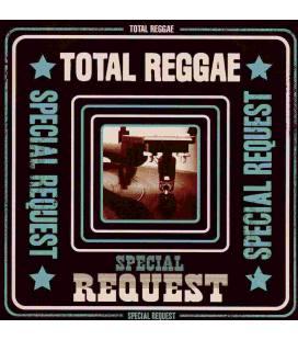 Total Reggae / Special Request-2 CD