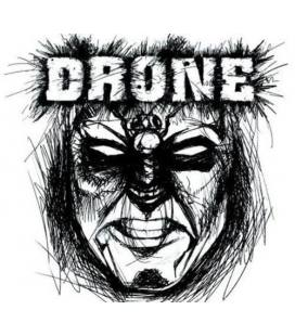 Drone-1 CD