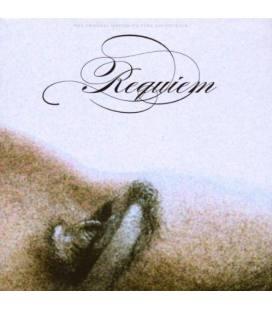 Requiem-1 CD