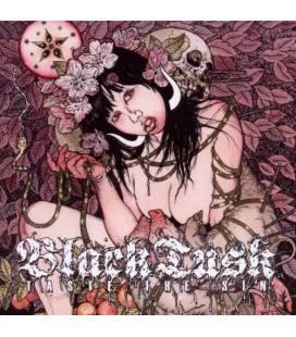 Taste The Sin-1 CD