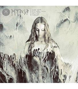 Myrkur-1 CD