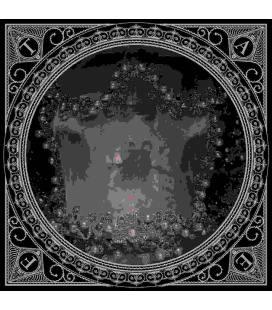 All Empires Fall-1 CD