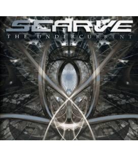 The Undercurrent (Digipack)-1 CD