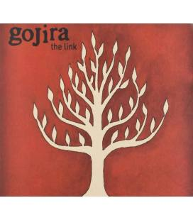 The Link (Digipack)-1 CD