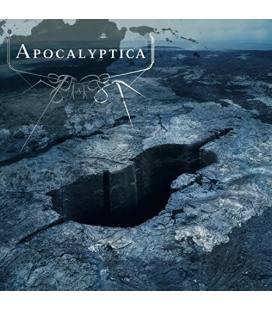 Apocalyptica-1 CD