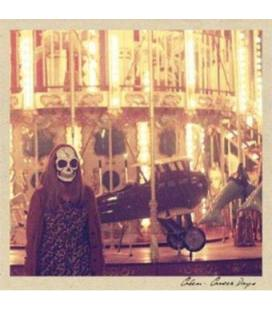 Cancer Days-1 CD