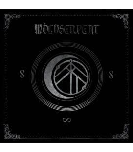 Perigaea Anahkarana-2 CD