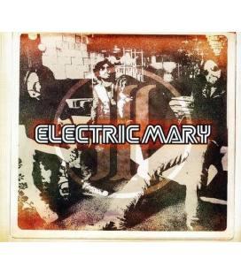 Electric Mary III (Ltd)-2 CD