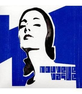 Nouvelle Vague-1 CD
