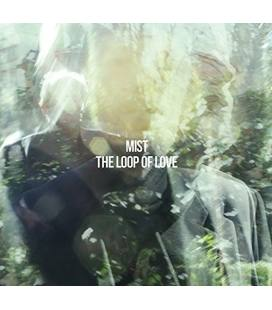 The Loop Of Love-1 CD