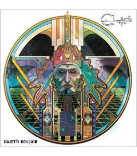 Earth Rocker-2 CD+1 DVD