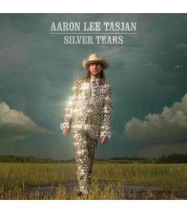 Silver Tears-1 CD