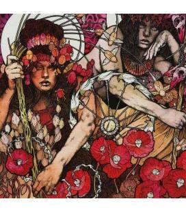 Red Album-1 CD