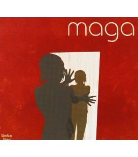 Rojo-1 CD
