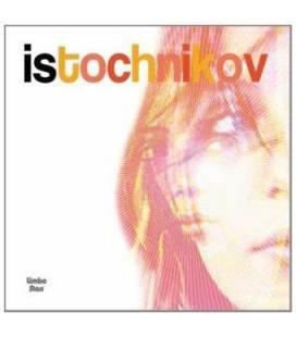Istochnikov-1 CD