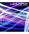 Lemuripop - Todas Las Pérdidas Crean Nudos-1 CD